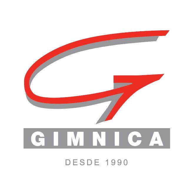 Flowin Distributor Feature - Gimnica