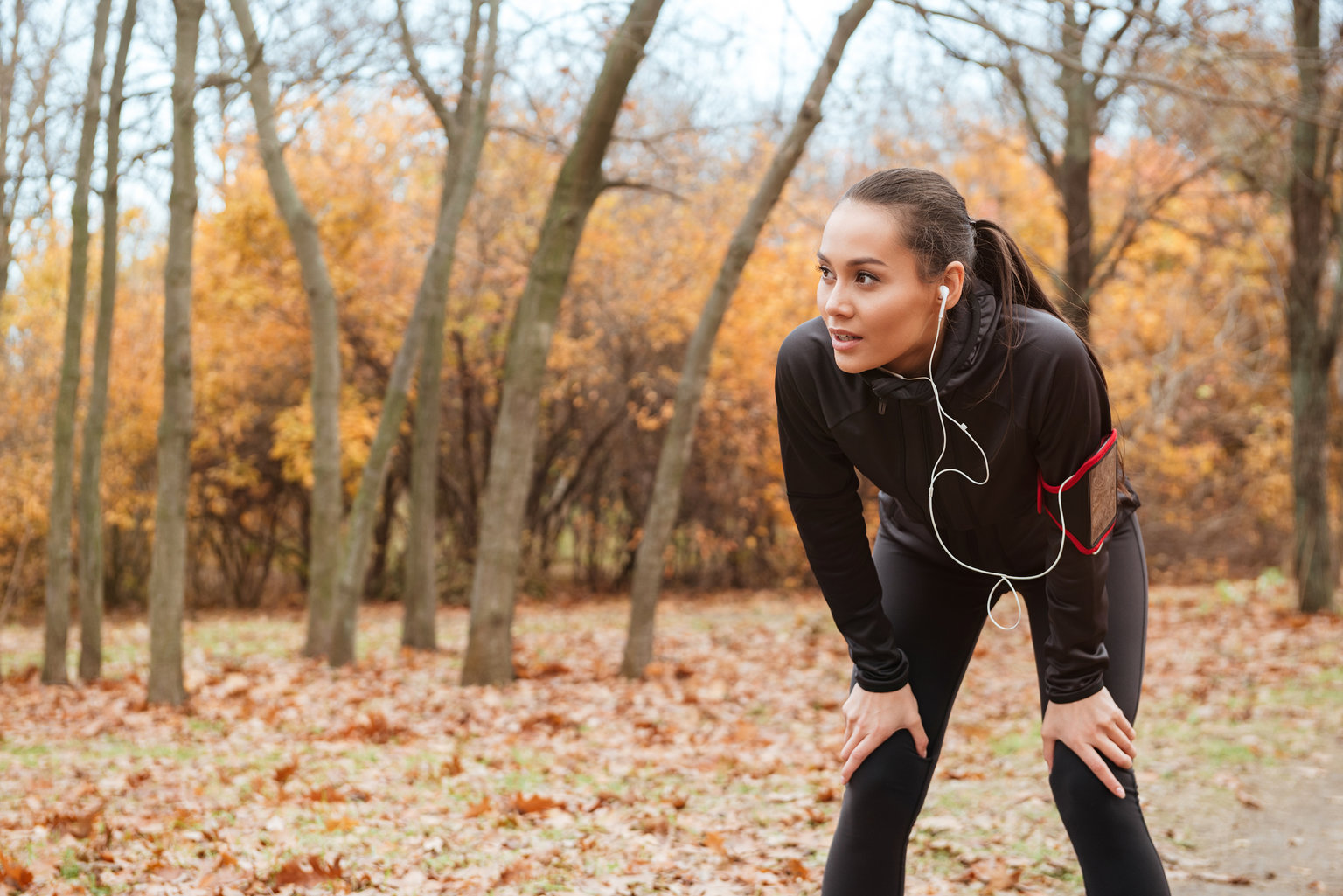 You don't need to spend hours at the gym to boost your body and brain