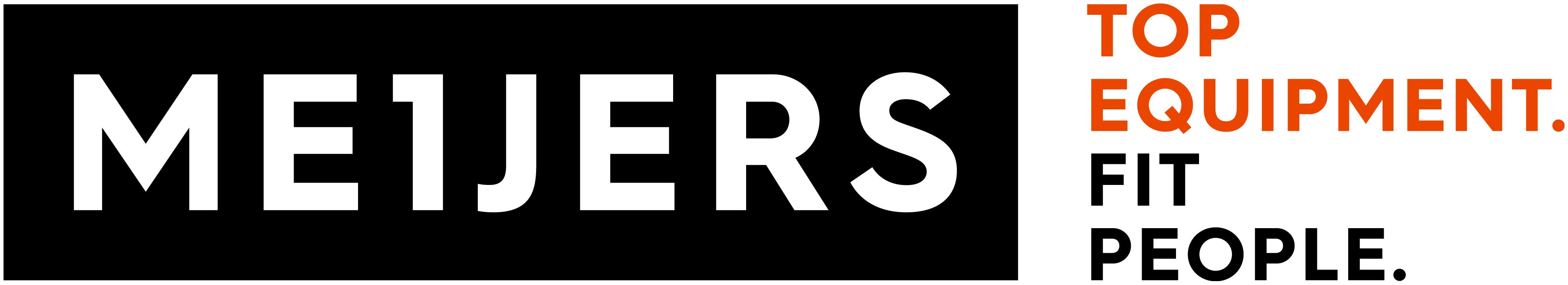 Flowin Distributor Feature - Meijers