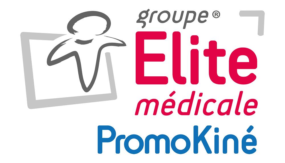 Flowin Distributor Feature - Elite Medicale