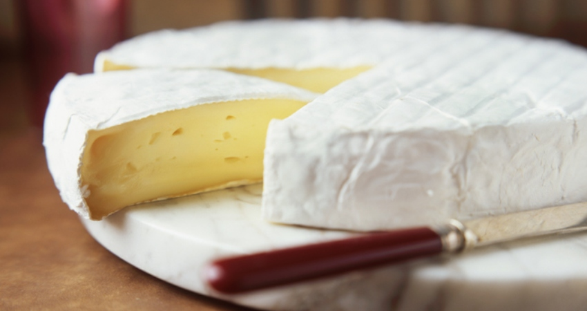 Massive study reveals that eating cheese might be the key to helping you live longer