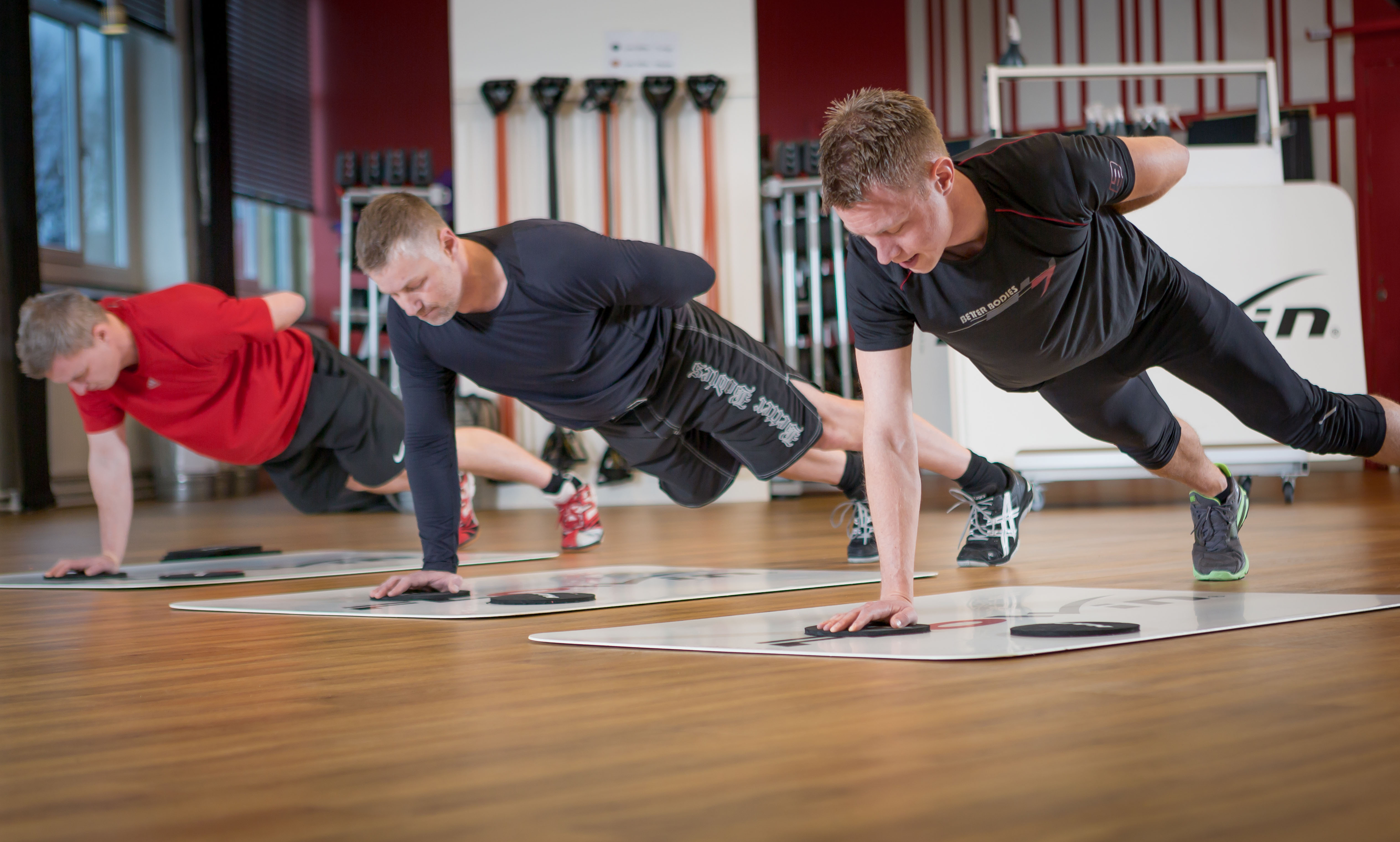 No Time to Exercise? 3 Reasons Short Workouts Are Better Than Longer Ones