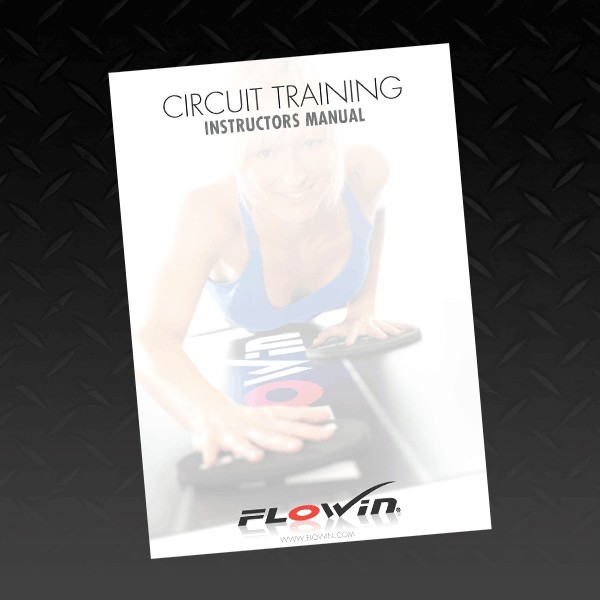 FLOWIN® Circuit Training