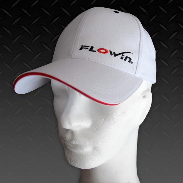 FLOWIN® Sports Cap