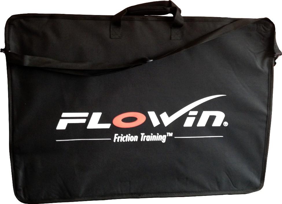 FLOWIN® Physio Bag