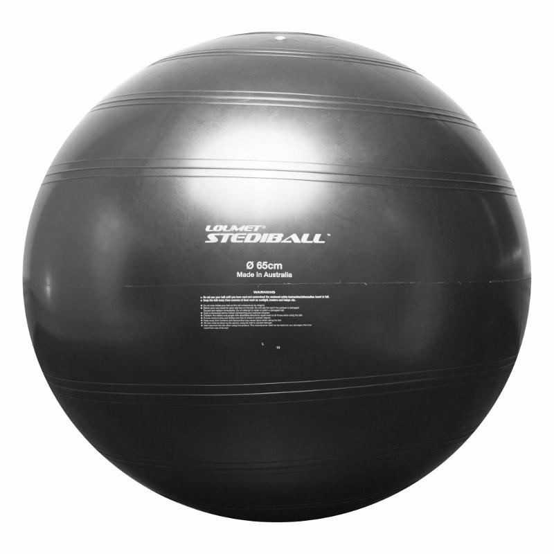 Loumet™ Stediball 65 cm