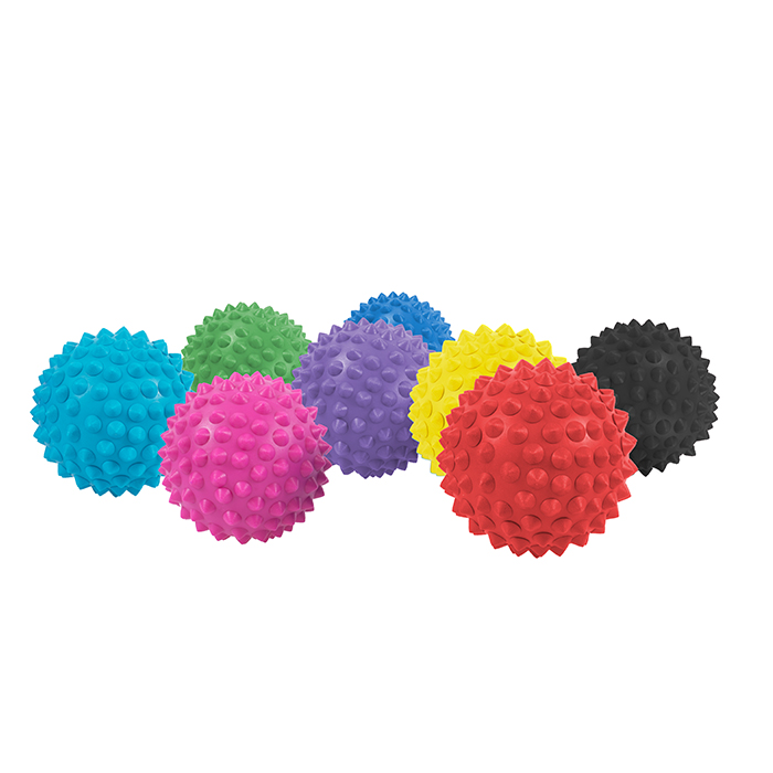 Loumet™ Trigger Ball 75-95 mm