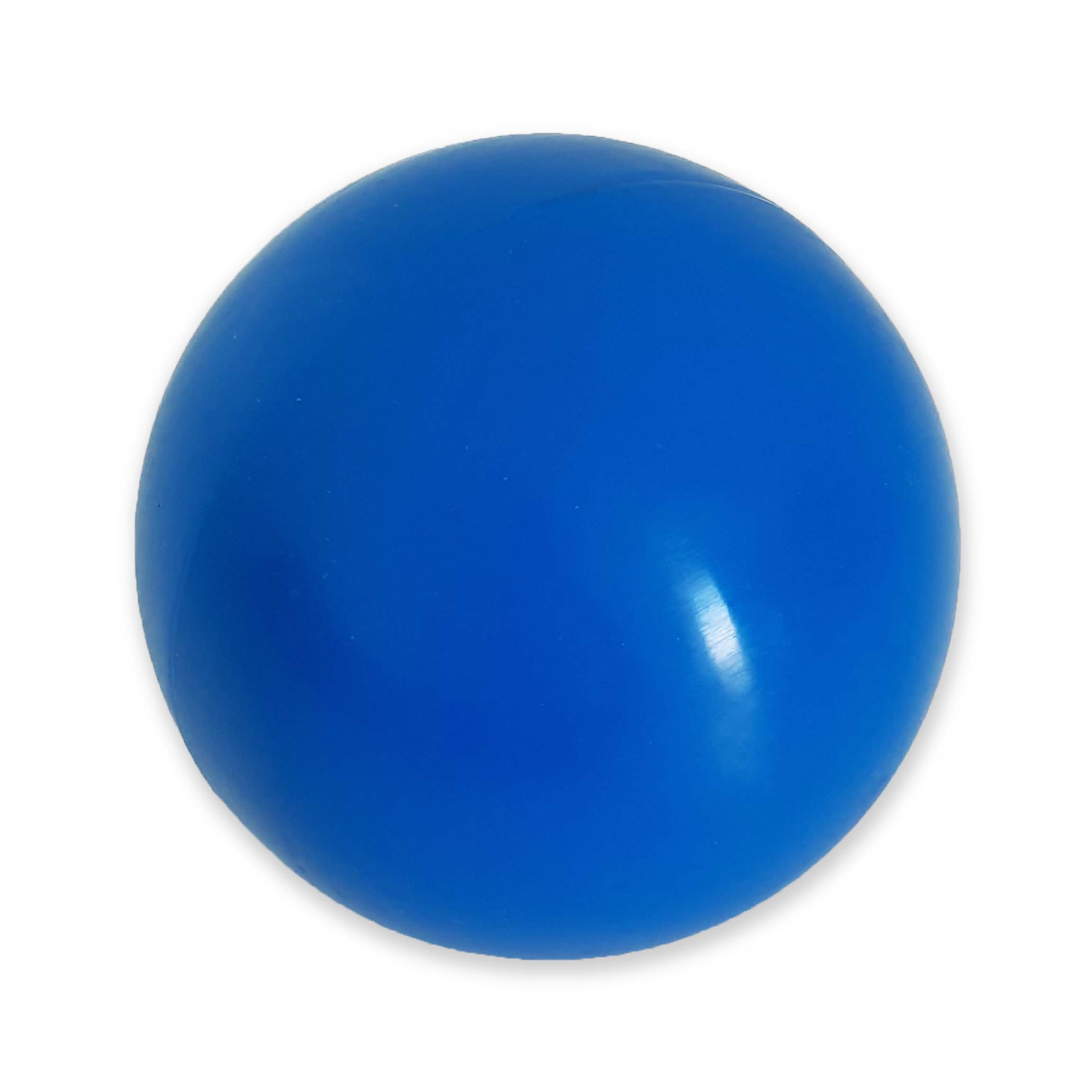Loumet™ Smooth Trigger Ball 75 mm
