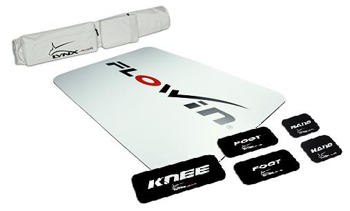 FLOWIN® Sport Lynx